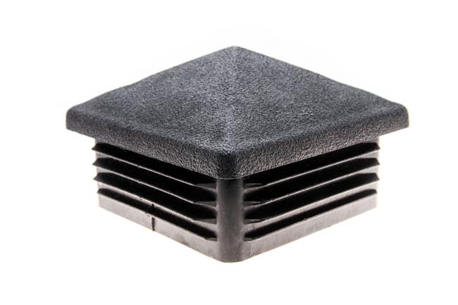 60х60 пир (5)
