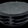 Заглушка круглая ДУ50 (нар. Ø60) мм