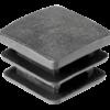 Заглушка квадратная 30х30 мм