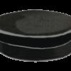 Заглушка круглая Ø51 мм