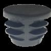 Заглушка круглая Ø45 мм