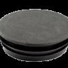 Заглушка круглая Ø73 мм