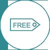 Бесплатные образцы